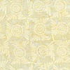 Wilmington Prints Batiks Quilt Blocks Dark Cream