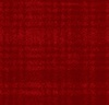 Maywood Studio Woolies Flannel Windowpane Dark Red