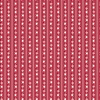 Riley Blake Designs Gretel Stripe Red