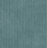 Maywood Studio Woolies Flannel Stripe Teal