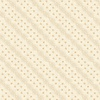 Blank Quilting Abby's Treasures Biased Stripe Ivory