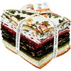 A Fruitful Life Fat Quarter Bundle by Maywood Studio