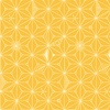 Maywood Studio Moongate Continuum Solar/Yellow