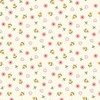 Riley Blake Designs Gretel Dot Toss Pink