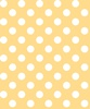 Maywood Studio Kimberbell Basics Dots Yellow
