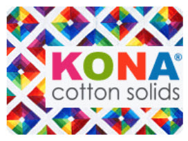 Kona Cotton Solids SALE!