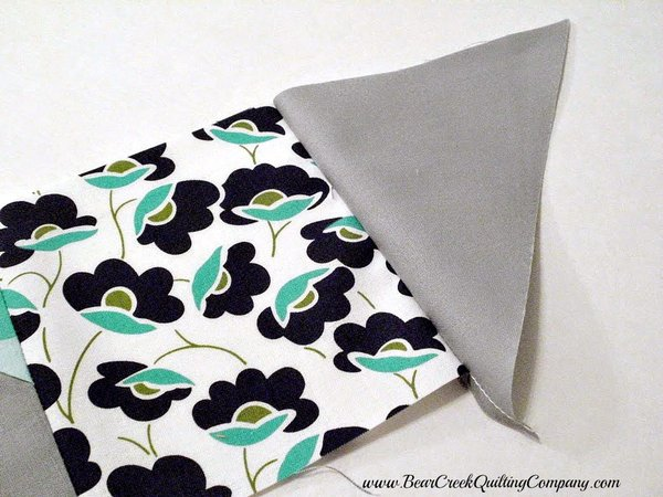 Great Granny Star Pillow Tutorial